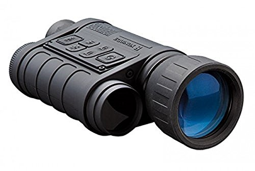 Bushnell Nachtsichtgerät 4.5 x 40 Equino x 2014 Digital NV, 260140