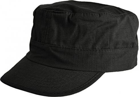 normani US Feldmütze/BDU Cap