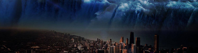 Umwelt Apocalypse